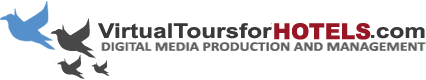Virtual Tours For Hotels